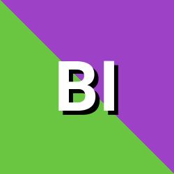 BIOS Itautec- W7630-1.0A-2311-8A20 2797.rom