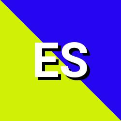 Esquema Schematic Motherboard ECS- 945PL-A - REV 1.0 1105.pdf