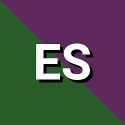 Esquema Schematic Apple- 03 2934.zip