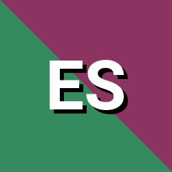Esquema Schematic ASUS- A7V266C Rev- 1.0 6912.zip