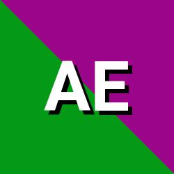 Acer E5-471 DA0ZQ0MB6E0 Rev E
