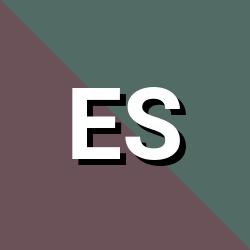 Esquema Schematic HP- ProBook 4310s INVENTEC HUBLOT UMA 6050A2259201 REV A01 3906.pdf