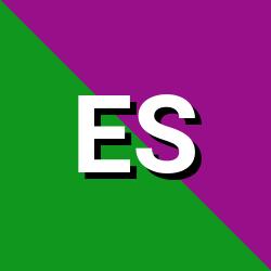 Esquema Schematic Acer- Extensa 500 389.pdf