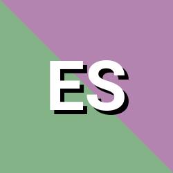 Esquema Schematic Motherboard Foxconn- 761M04 R. 1.0 -A- 12583.pdf