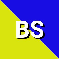 Bios STI- 1412 ECS R40IIX 3170.rar
