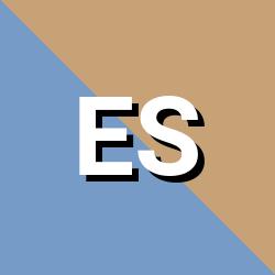 Esquema Schematic Toshiba- SATELLITE M40 M45 - INVENTEC KNOCKHILL 20 6050A2032201 3653.rar