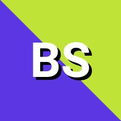 Bios STI- 1402 71R-NH4KB4-TL20 14096.rar