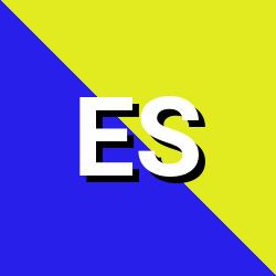 Esquema Schematic HP- Envy 14 -Inventec Remeo 2.0- 19215.pdf