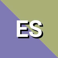 Esquema Schematic Motherboard ECS- A11G - REV 1.0 1170.pdf