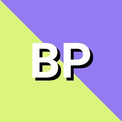 BIOS POSITIVO- p330b 30328 bios wxx x86 tec 2730.zip