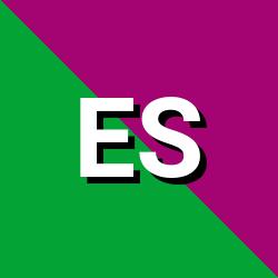 Esquema Schematic Acer- Aspire 3610 - Boardview 12512.rar