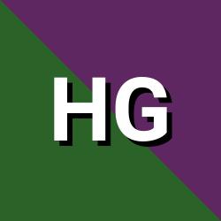 HP- g42AX27 272BR 19844.pdf
