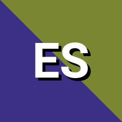 Esquema Schematic Motherboard Foxconn- 845m02-gv 10915.pdf