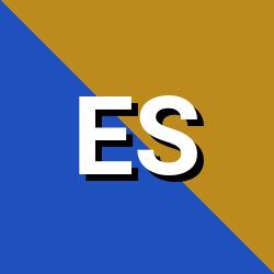 Esquema Schematic Motherboard ECS- C51-M940 - REV 1.0 1206.pdf
