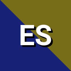 Esquema Schematic HP- Evo620 4634.pdf
