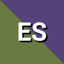 Esquema Schematic Acer- Travelmate 4100 - 4600 - QUANTA ZL2 8822.pdf
