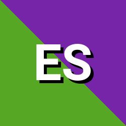 Esquema Schematic HP- Envy 14 -ROMEO DISCRETE- 6050A2316601-MB-A03 3995.pdf