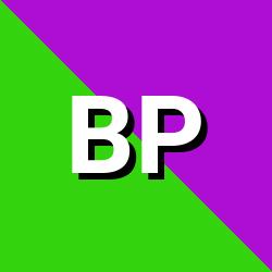 BIOS POSITIVO- Unique s1991i 14777.bin