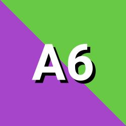 Avell - 6-71-w3s50-d02 - Rev- 2.1 18052.rar