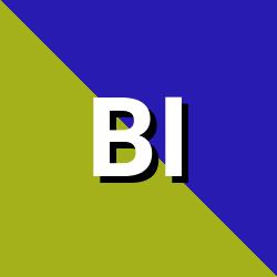 BIOS Itautec- w7525 bios 11679.bin