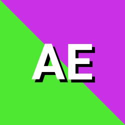 Aspire E5-471G ZQ0 EC